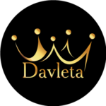 Компания Давлета.ру