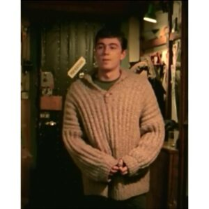 свитер как у бодрова