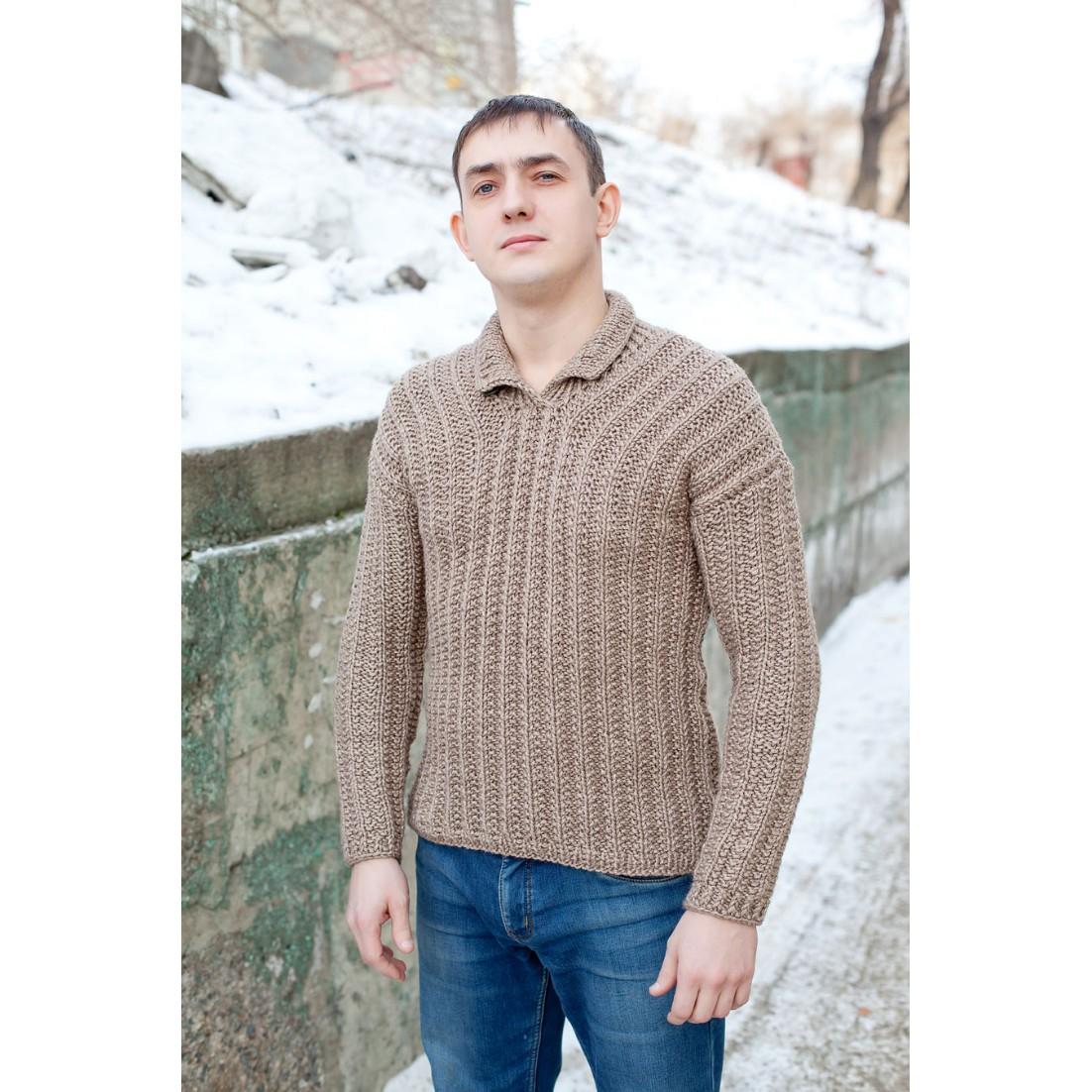 купить свитер как у бодрова в фильме брат