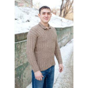 Купить свой свитер из фильма Брат